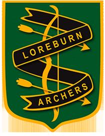 Loreburn Archers
