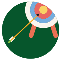 lorburn-archers-icon-target